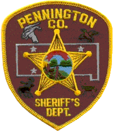 sheriffpatch 2