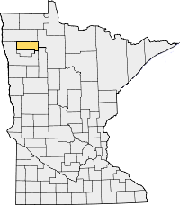 Pennington County Map2