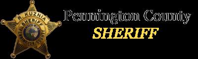 Pennington County Sheriff's Office